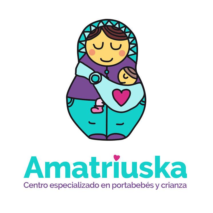 ¡Gracias, Amatriuska!