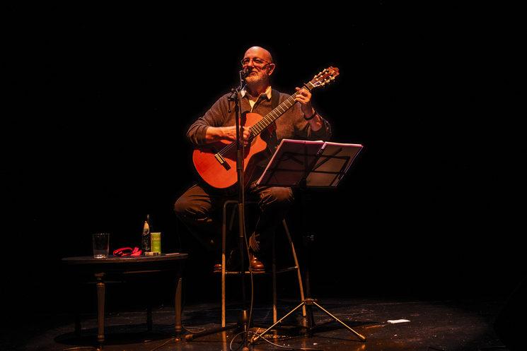 Foto de José Ramón Cuesta (joseramoncuesta.com)