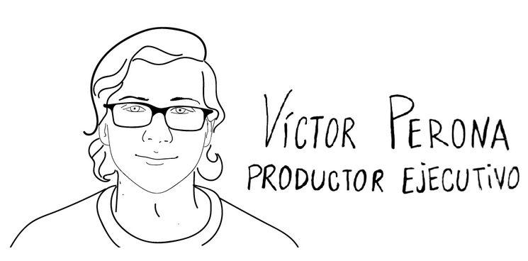 Productor ejecutivo y Montador