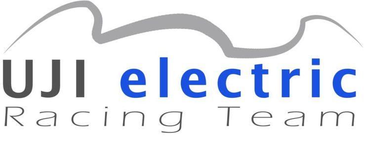 Logo del equipo