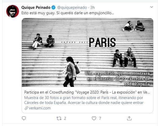 @QUIQUEPEINADO / 260220