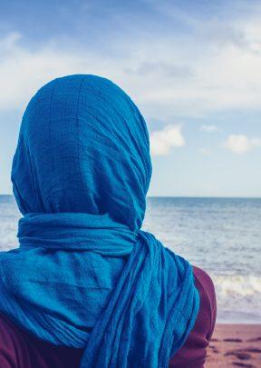 El curt també mostrarà la realitat de les dones migrades sobrequalificades que arriben al nostre país