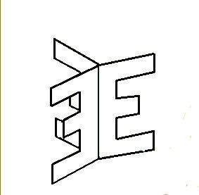 Logo de la nostra entitat