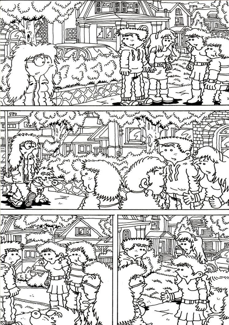 Página 01