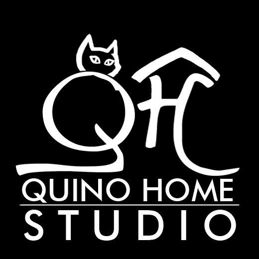 Quino Home estudio