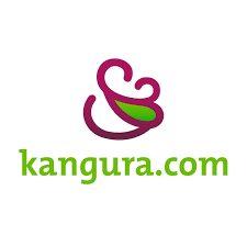 ¡Gracias, Kangura!