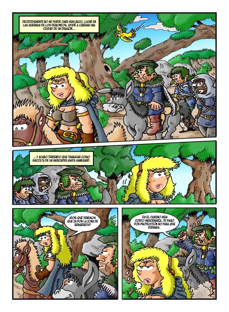 Página 1 de \