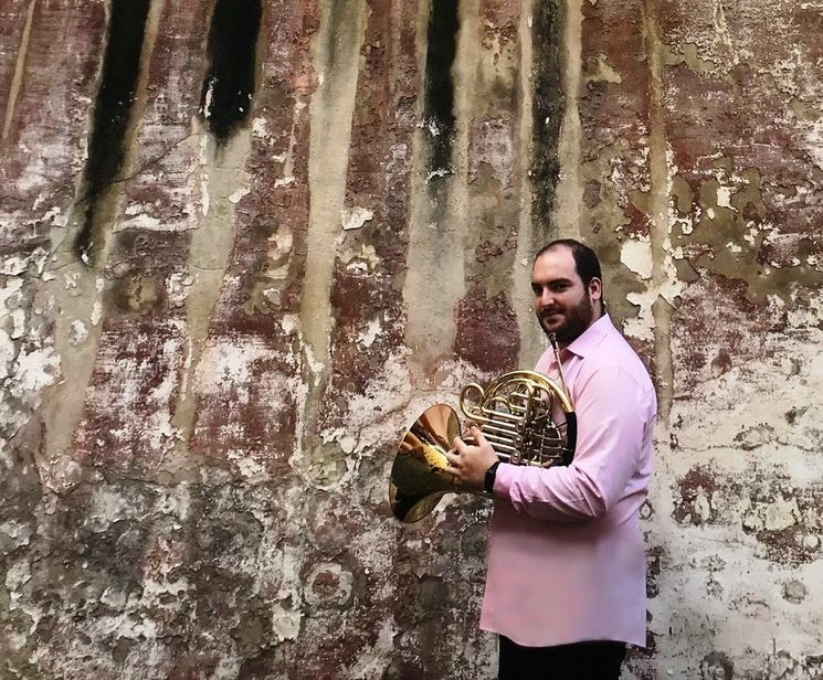 Alejandro Huete