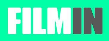 Subscripcions de 6 o 12 mesos a Filmin