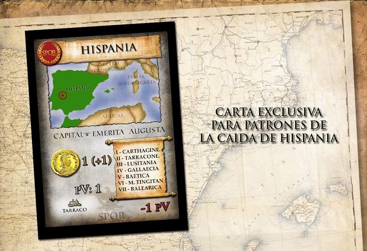 La diocesis Hispana