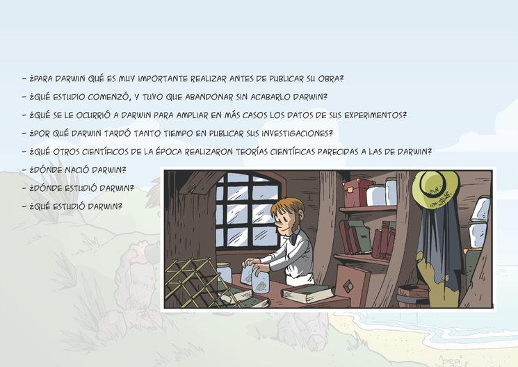 Página de la Guía Didáctica (provisional).