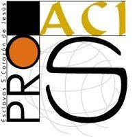 Fundación Proacis