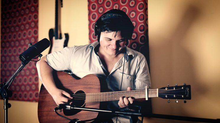 Jonatan Narváez