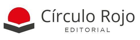 Logo editorial Círculo Rojo.