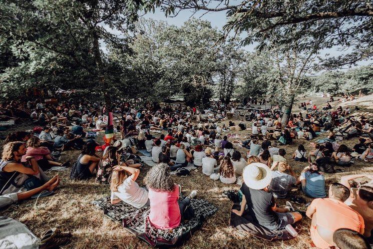 Festival Agrocuir da Ulhoa