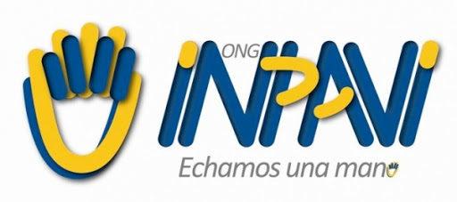 ONG Inpavi