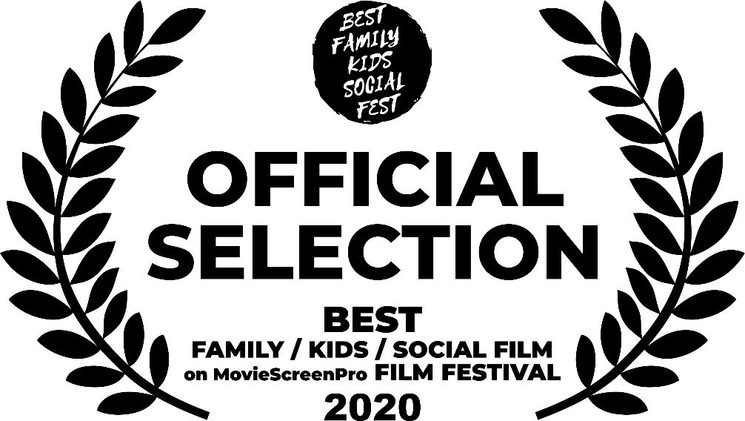 Més  5-2=7, ara al Best Family Kids Social Festival!