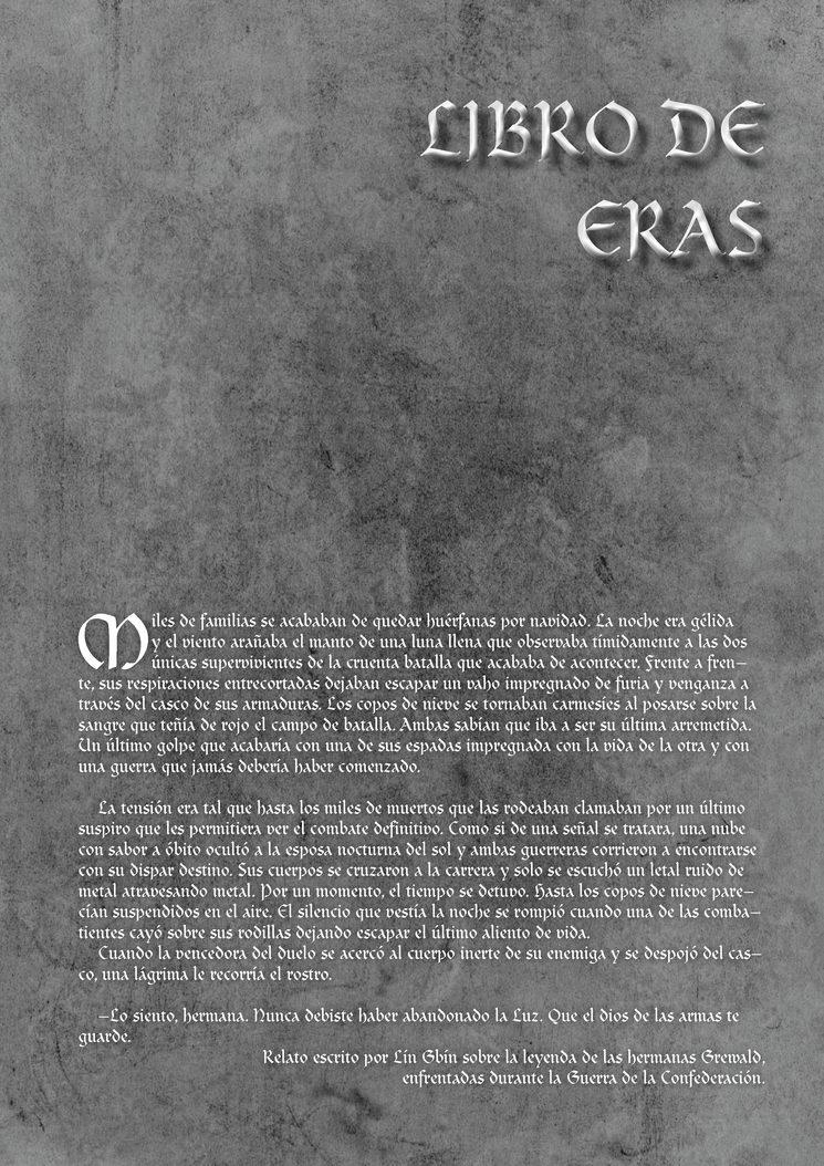 Novedades en la búsqueda: Maestrías, relatos y muestras.