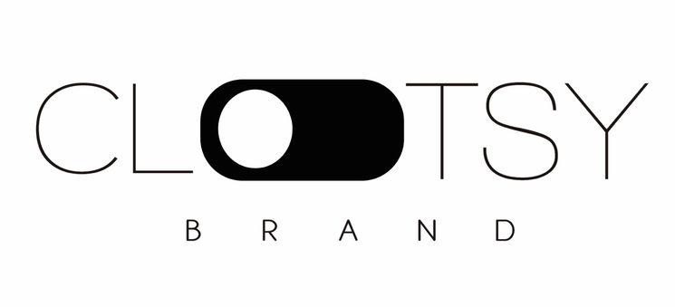 Nuevo logo y nombre de la marca