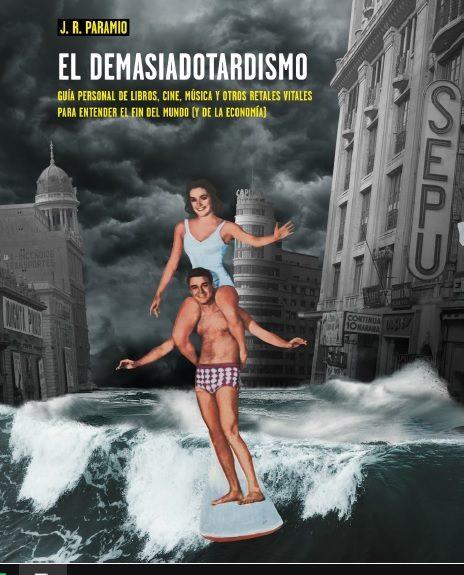 Diseño de portada y maquetación: Alejandro Moreno / Prólogo: Ramón M. Núñez / Ilustraciones: Ale mp, Ger, Ana O., Julia, JCDosdados, Ephemera, JCSanz, Iribú, Patri D....