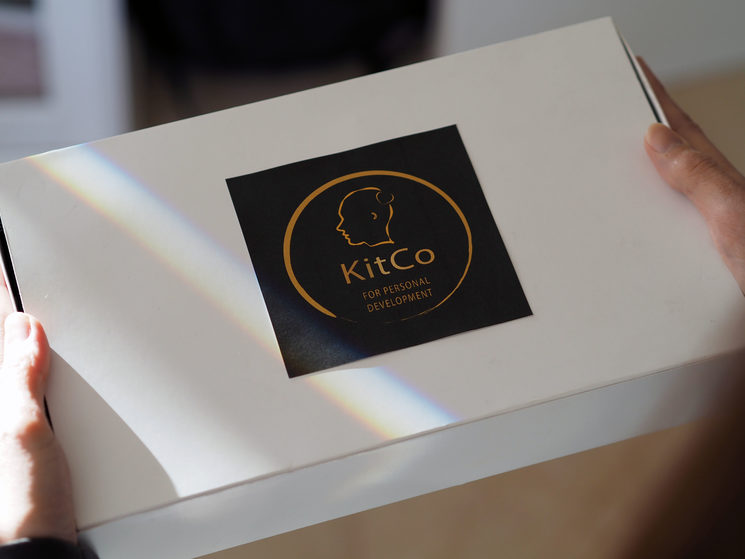Your KitCo, your complete Kit