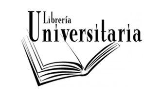 Librería Universitaria
