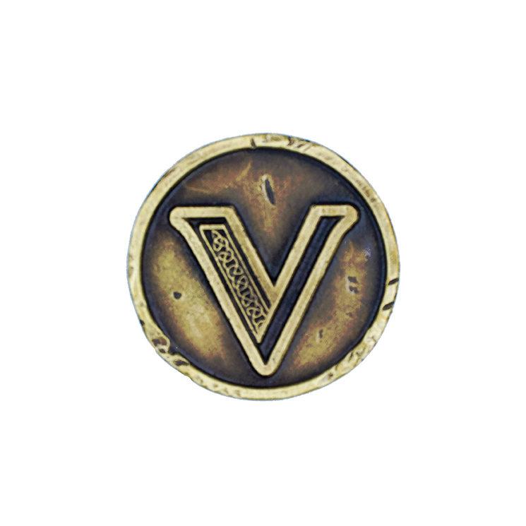 Moneda del tesoro del Valhalla