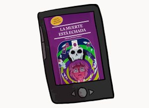 Librojuego en digital, lingotazos y nuevas recompensas