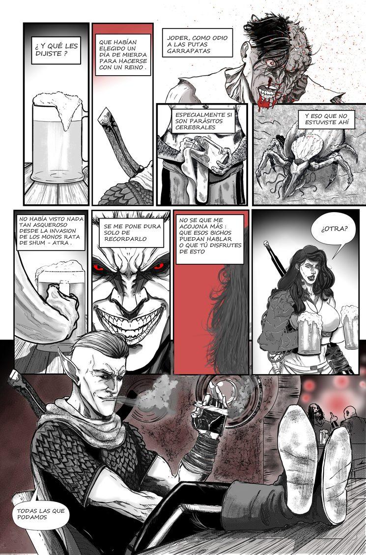 Páginas de bstrd77