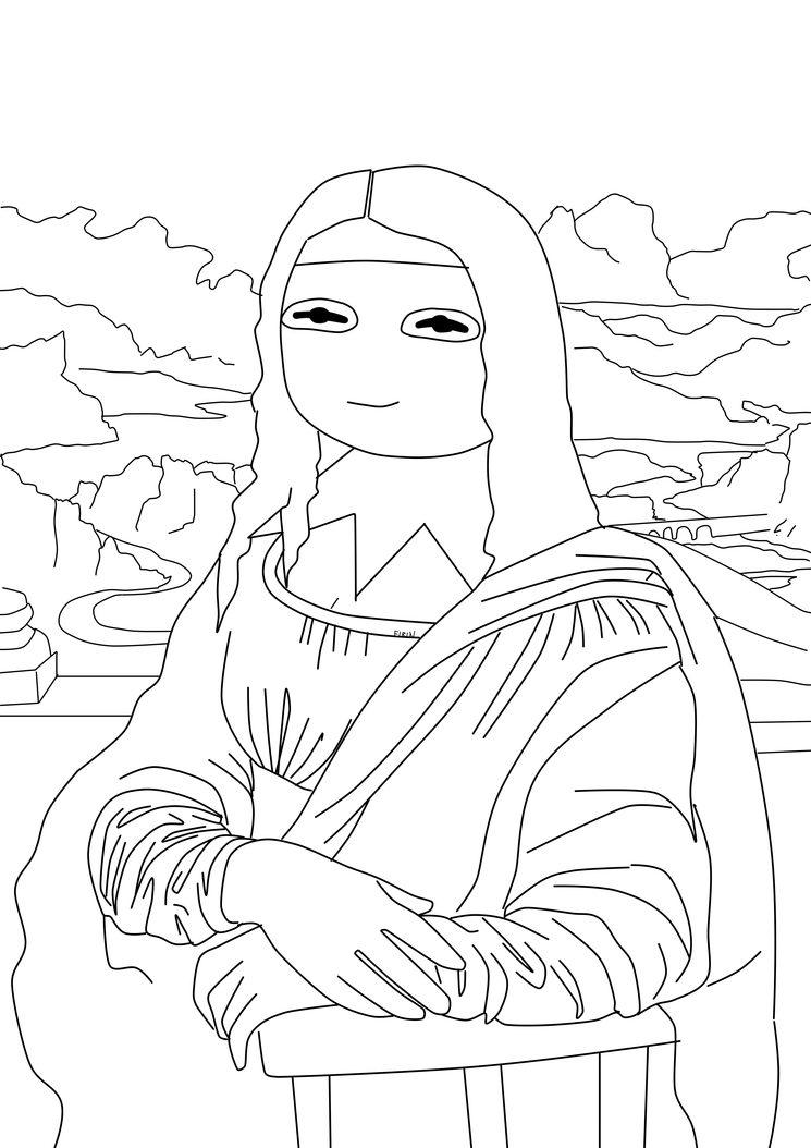Mona Kurmot - Eirin