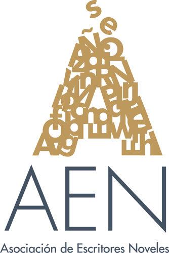 *Logo AEN