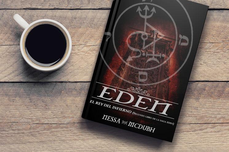 *Eden II