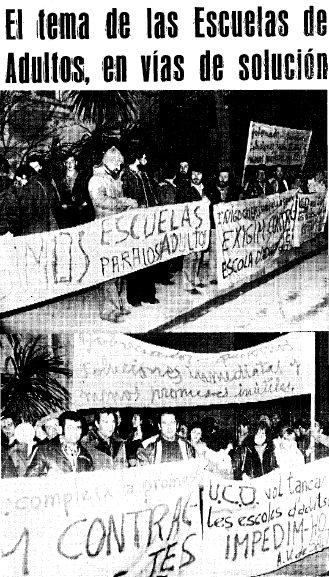REIVINDICACIONS 1979
