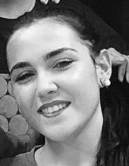 Marina Castro será Roberta