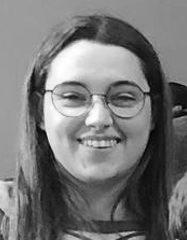 Amanda Gurruchaga será Géminis