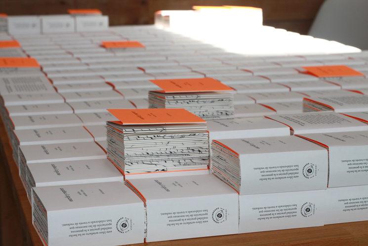envíos realizados ; ) / shipments made ; )