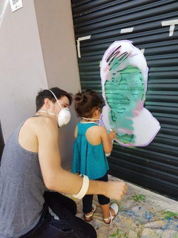 Projecte social - RICE - #1a EDICIÓ monar