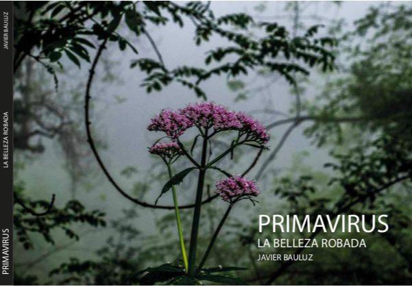 Portada Primavirus