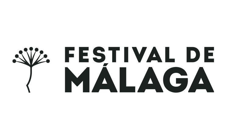 """""""La Mort de Guillem"""" participarà en el 23è Festival de Cinema de Màlaga"""