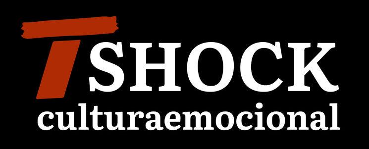 Logo de la productora Tshock