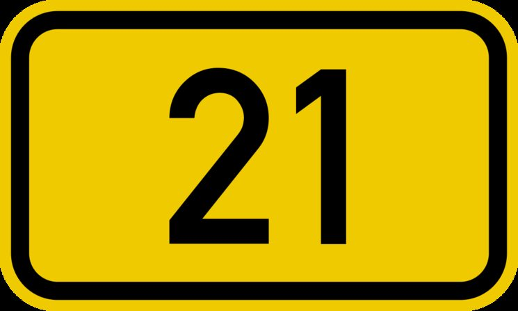 DÍA 21