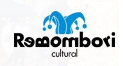 Rebombori Cultural