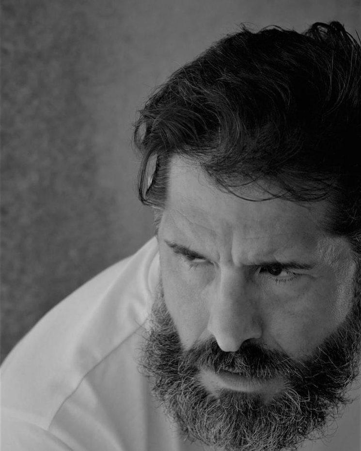 Fernando Rivas, dirección