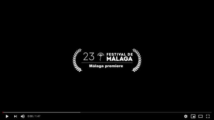 Trailer de \