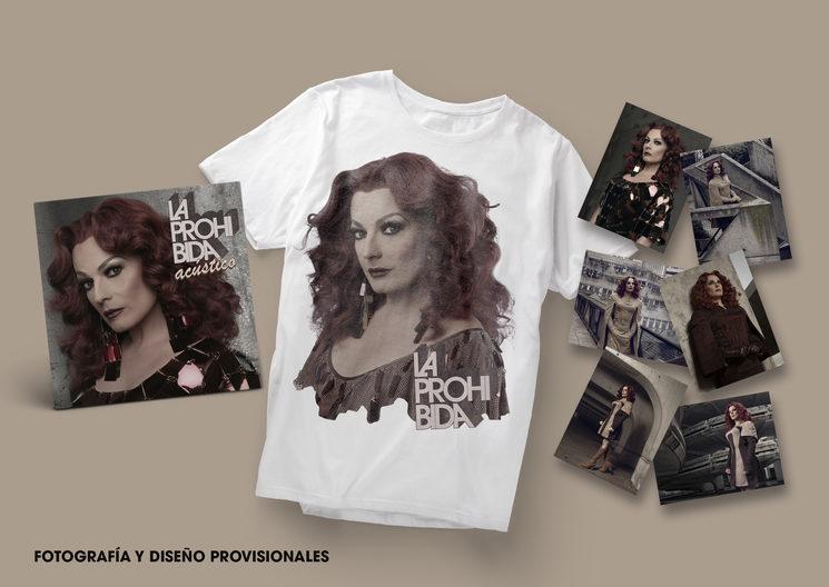 La Prohibida >> Preparando Nuevo Álbum  Verkami_04d89c5031426c5369c3d95b689b45a5