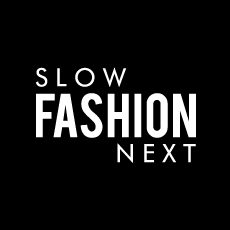 Slow Fashion Next