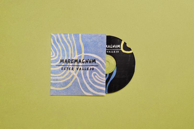 Edición estándar del disco