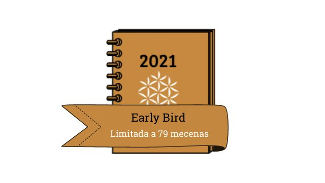 Recompensa Orignia Early Bird, para los rezagados