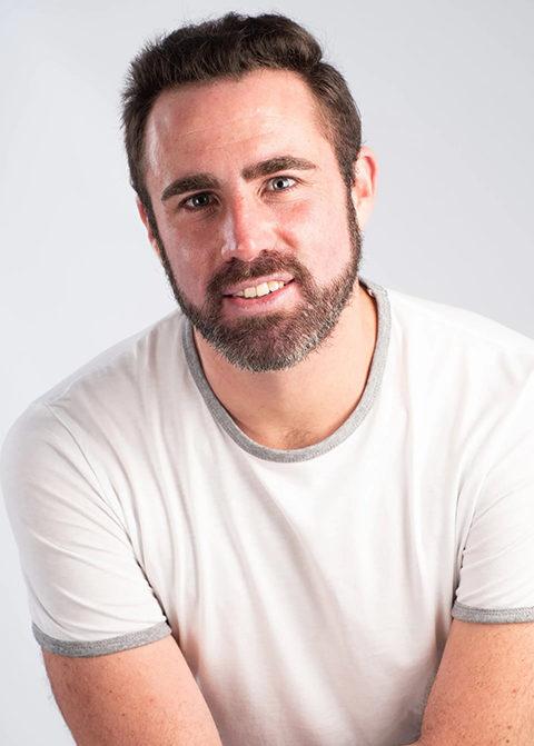 José Meléndez