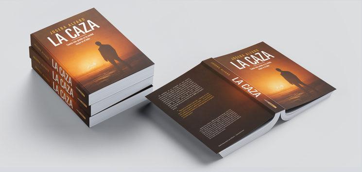 La imagen de la cubierta es un diseño preliminar.